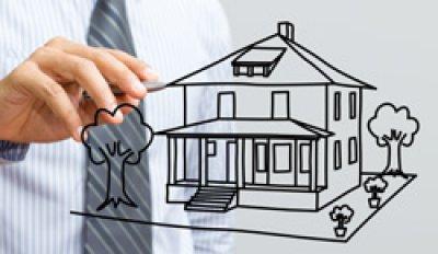 el 2014 seguir registrando una cada del precio de la vivienda en propiedad
