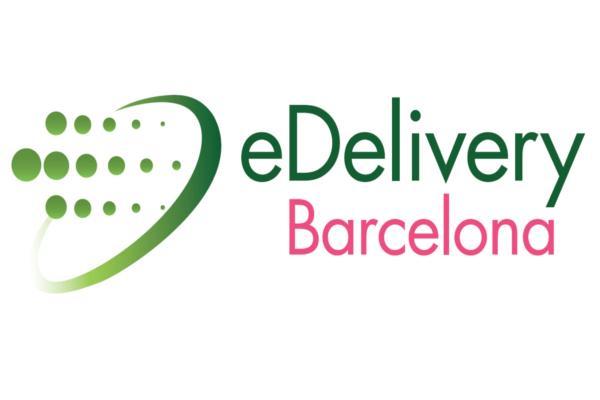 edelivery barcelona expo amp congress tratar aspectos claves del ecommerce la entrega y la multicanalidad