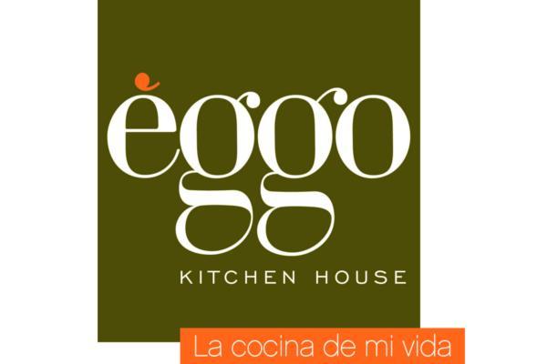 Ggo kitchen house factura un 12 por encima de lo previsto - Cocinas eggo zaragoza ...