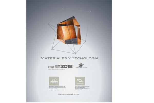 fimmamaderalia se celebrar en febrero de 2018