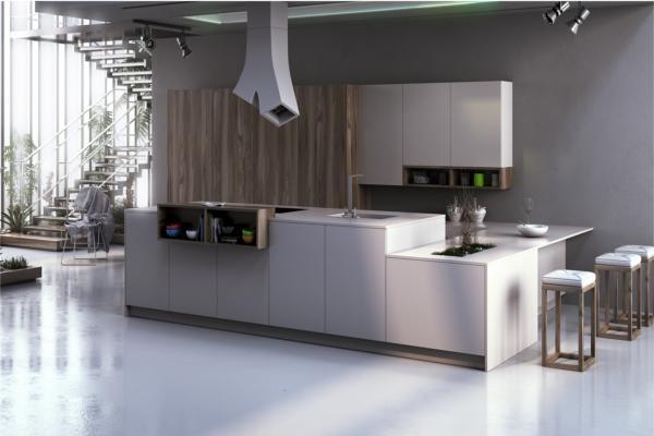 inko-cocinas-innovac