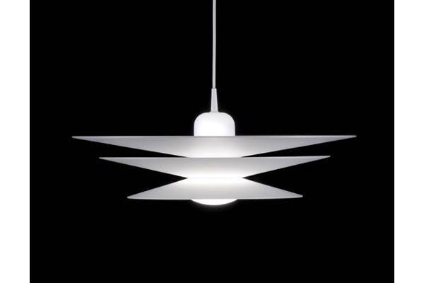 milan iluminacin lanza el catlogo suplemento digital