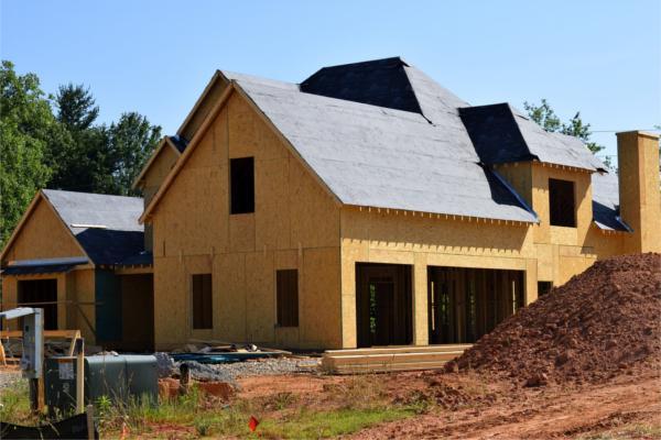 pisos de madera nueva tendencia en espaa
