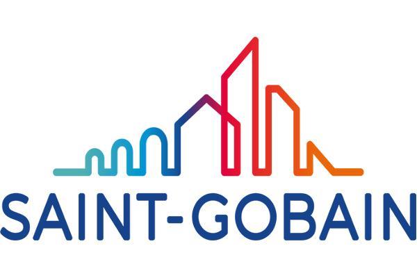 saint gobain lanza su nueva web en espaa