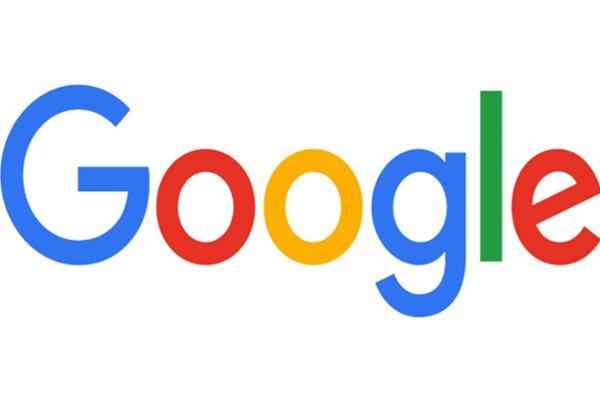 amazon google y microsoft comienzan la batalla por los asistentes de voz para el hogar
