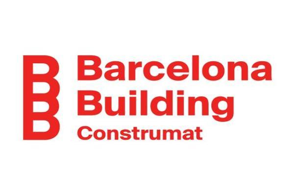 barcelona building construmat fomenta las oportunidades de negocio en el exterior