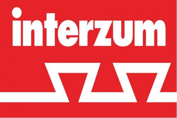 comienza la cuenta atrs para interzum 2017