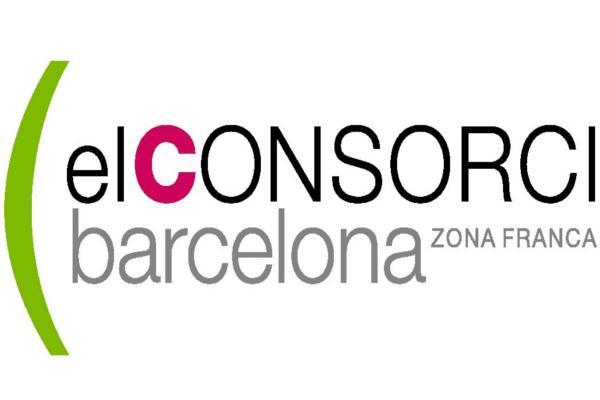 el consorci de la zona franca de barcelona acoger aice 2019