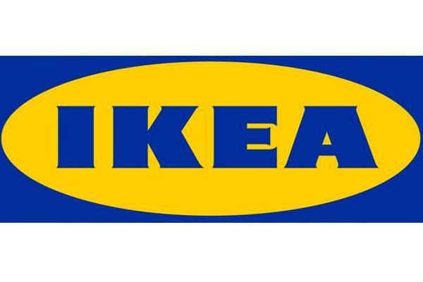 ikea consigue un rcord de ventas en espaa