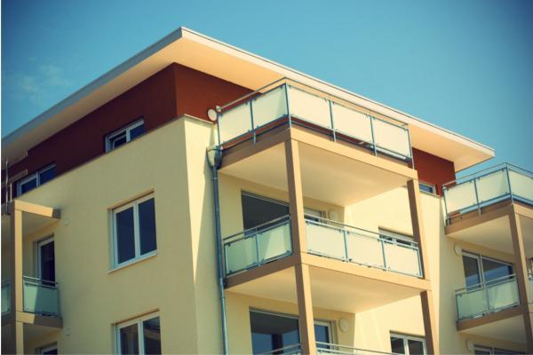los jvenes debern tener ahorrados 55000 euros para optar a las ayudas del plan de vivienda