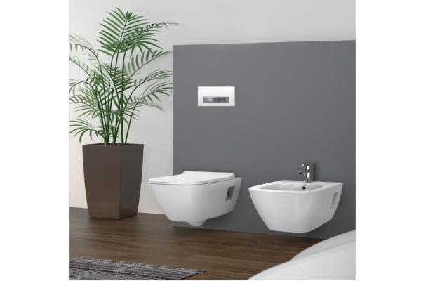 La porcelana sanitaria y los muebles de ba o copan la web for Web de muebles
