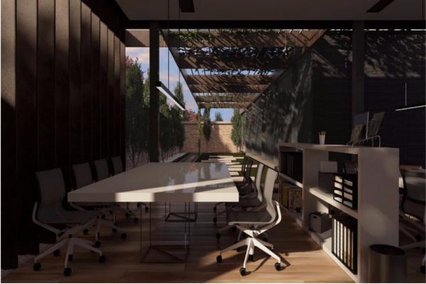 porcelanosa entrega sus x premios de arquitectura e interiorismo