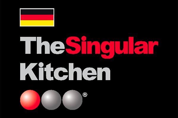 the singular kitchen tsk solicita entrar en concurso de acreedores id=