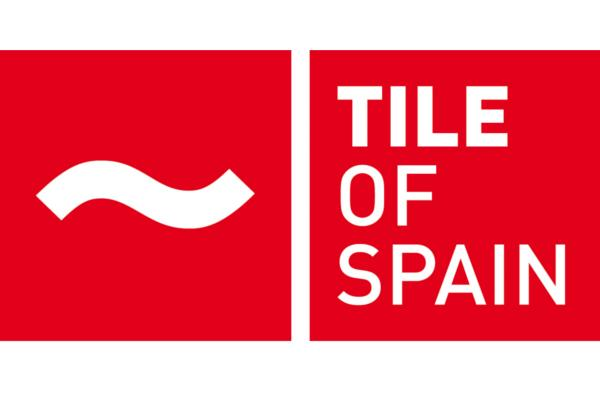 tile of spain se promociona en florencia