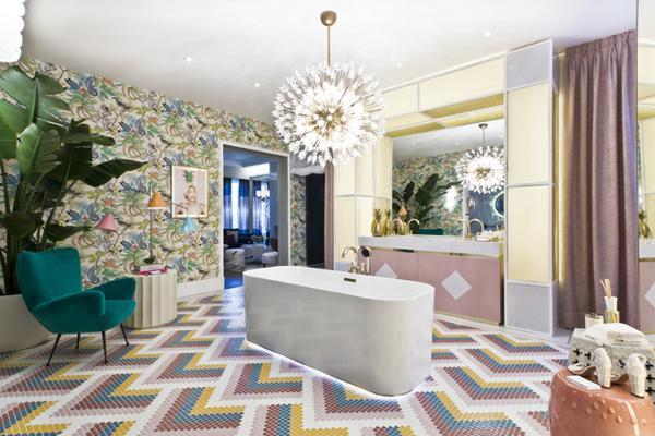 villeroy amp boch enamora en casa decor 2017