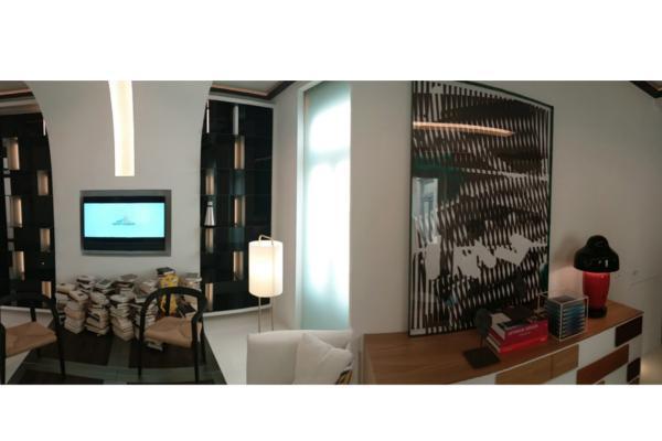 weber presenta sus soluciones ms vanguardistas en casa decor