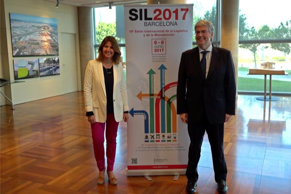 el sil 2017 celebra una nueva edicin apostando por la innovacin