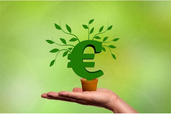 austria pone en marcha el modelo de economa circular