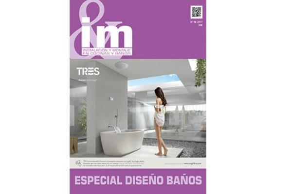 revista baos