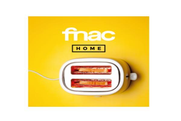 fnac home un nuevo universo de productos y experiencias para el hogar