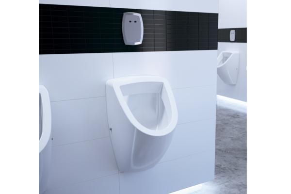 forma-el-urinario-de