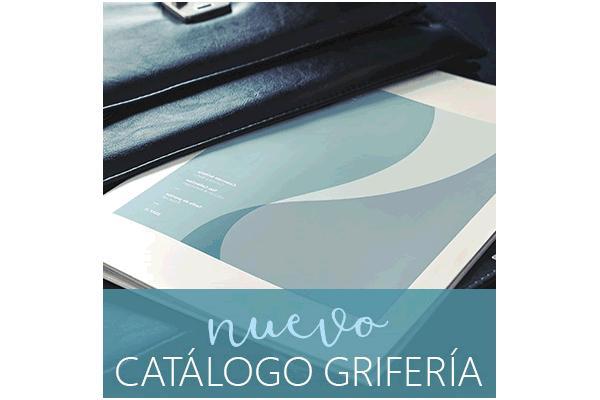 genebre presenta su catlogo de griferia 20172018