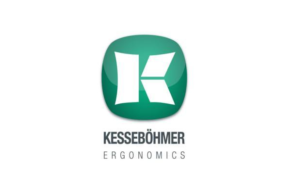 kessebhmer abre la cocina para vivir