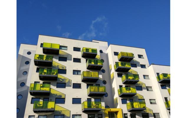 el mercado espaol de la vivienda se reactiva sin riesgo de burbuja