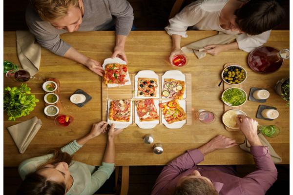 passion de villeroy amp boch la nueva coleccin para disfrutar de la gastronoma