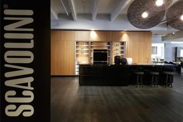 scavolini duplica su tamao en nueva york
