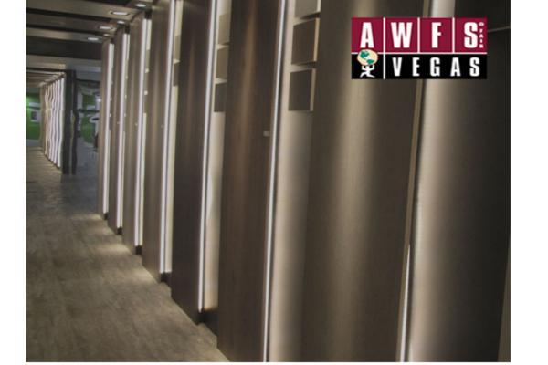 alvic participar en awfs 2017 de las vegas