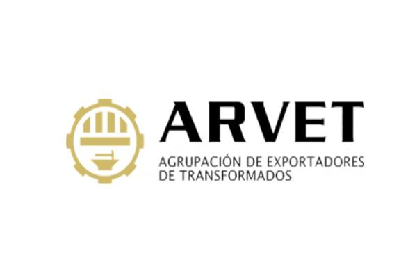arvet gestion ms de 300 proyectos de internacionalizacin en 2016