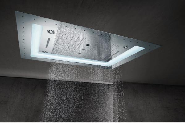 grohe-rainshower-fse