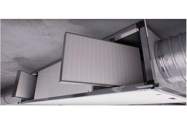 sampp lanza la gama de recuperadores de calor cadbhe