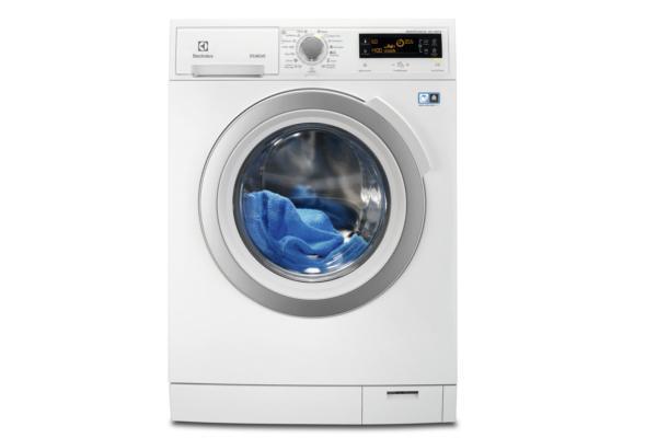 la-lavadora-steamcar
