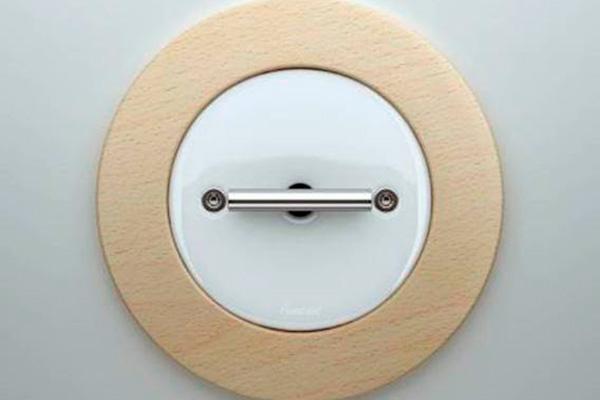 do de fontini la combinacin perfecta entre porcelana y madera