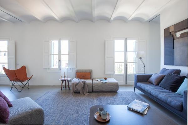 un-apartamento-de-es