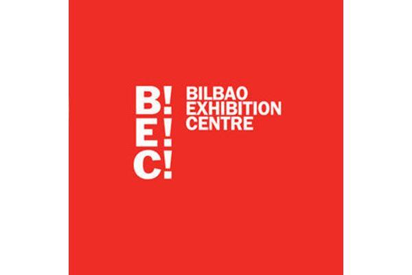 biemh invita a las empresas a posicionarse en la vanguardia del cambio
