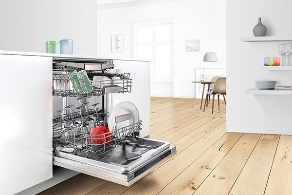 bosch presenta sus nuevos lavavajillas con tecnologa de secado con zeolitas