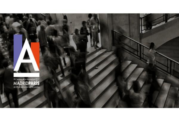 cosentino protagonista en la xiv semana de la arquitectura 2017