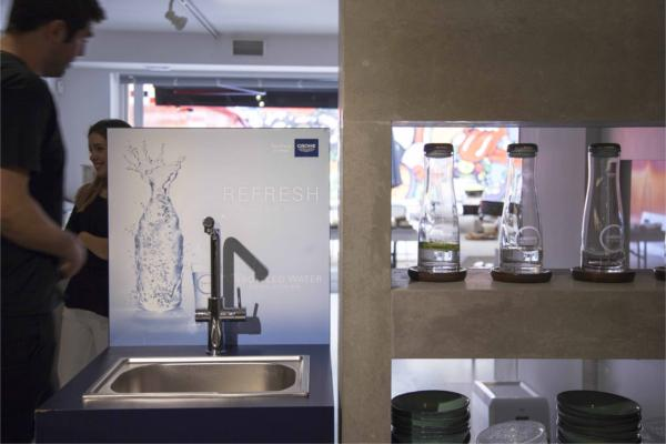 grohe-blue-home-desl