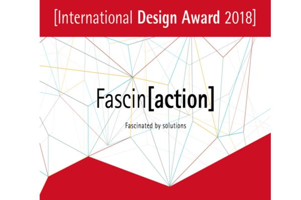 hettich pone en marcha el concurso international design award 2018