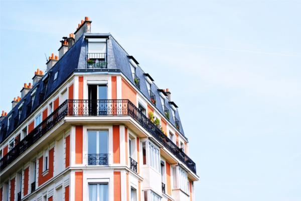 el-mercado-de-vivien