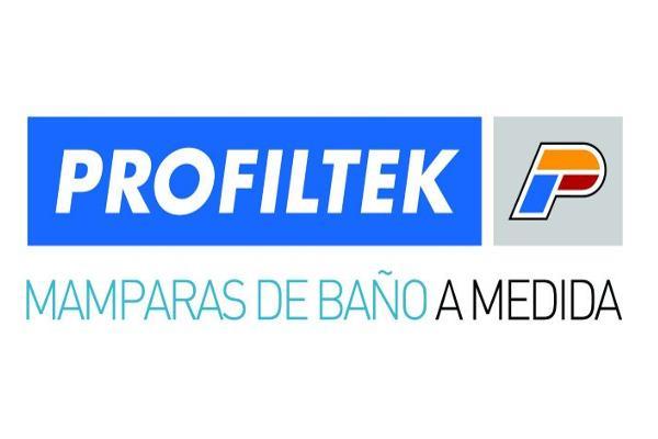 profiltek regala el tratamiento antical teknoclean
