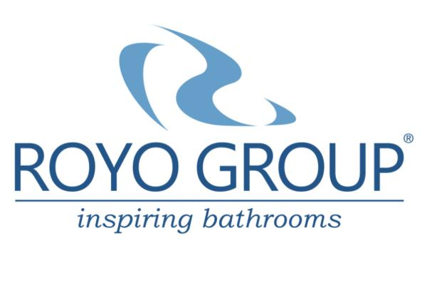 royo-group-reafirma-