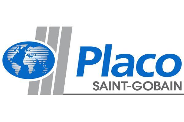 saintgobain placo reconocida con el distintivo igualdad en la empresa