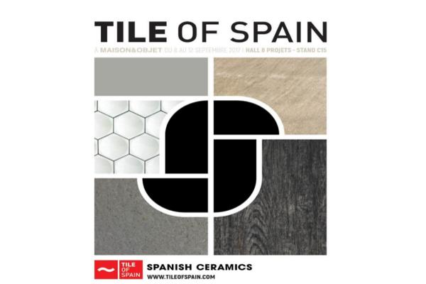 tile-of-spain-partic