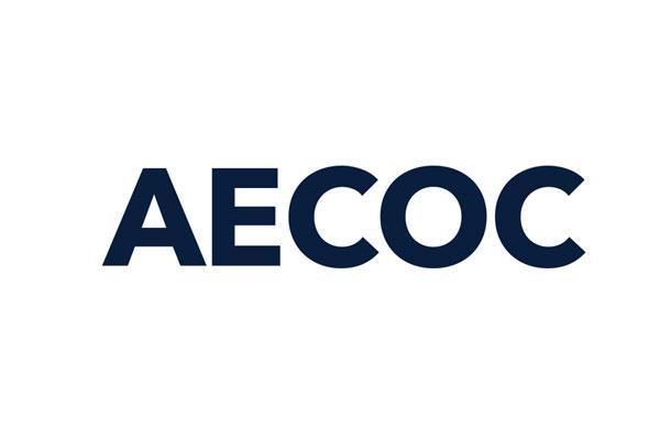 el congreso aecoc 2017 se centra en la sostenibilidad como eje de crecimiento