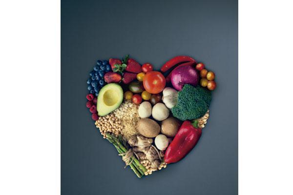 grundig continasu lucha contra el desperdicio de alimentos