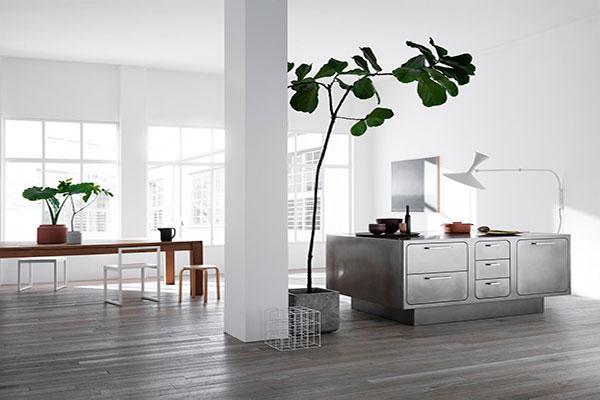 abimis la alta cocina se centra en los detalles